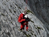 Project Rescues Using Risk Management