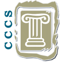 Consilium CCS